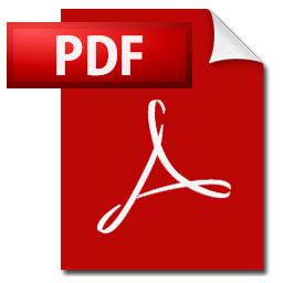 pdf icon 74ib